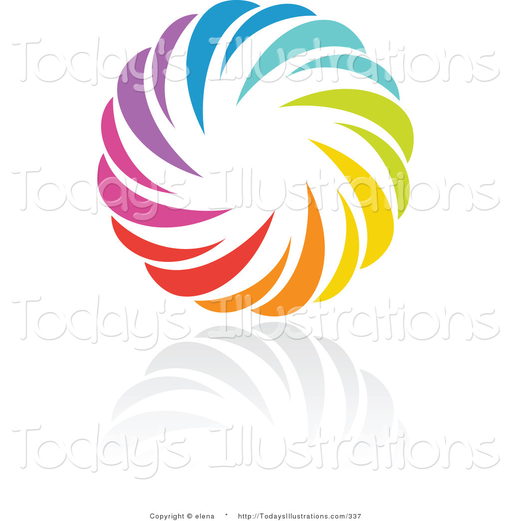 Clipart logo creator picture freeuse library Free clipart logo creator - ClipartFest picture freeuse library