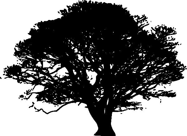 Clipart logo creator svg freeuse download Clipart logo creator - ClipartFox svg freeuse download