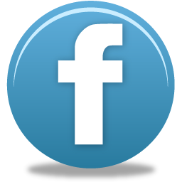 Clipart logo facebook picture freeuse Facebook png clipart - ClipartFest picture freeuse