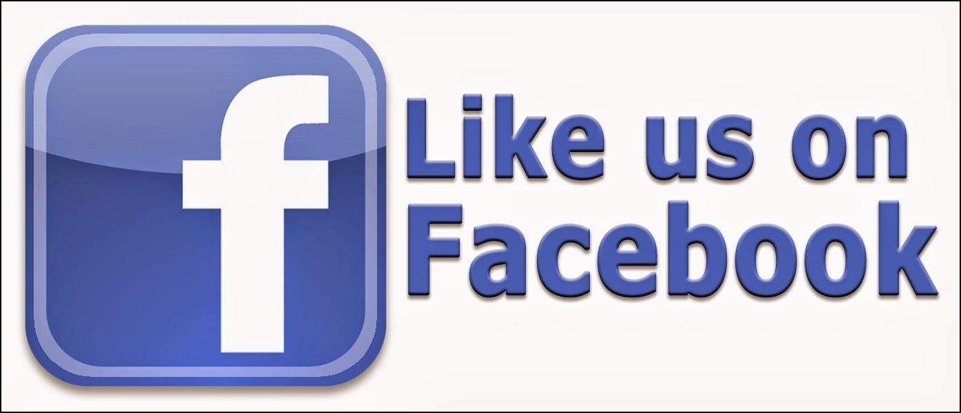 Clipart logo facebook image transparent Facebook like logo clipart - ClipartFest image transparent