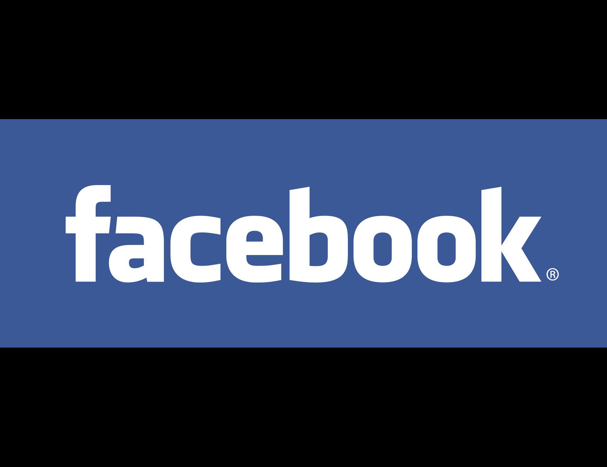 Png . Clipart logo facebook