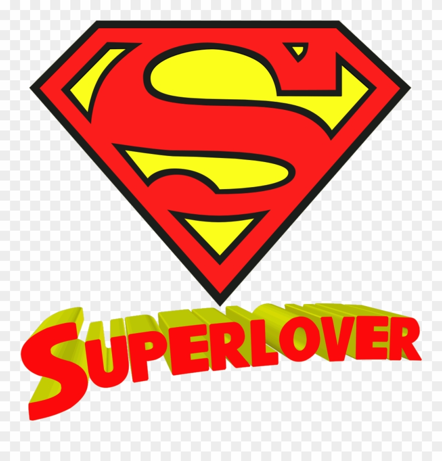 Clipart logo generator black and white download Superman Logo Generator Clipart (#1501235) - PinClipart black and white download