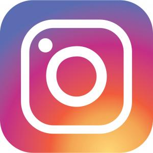Clipart logo instagram clip art free Instagram Clipart | Free download best Instagram Clipart on ... clip art free