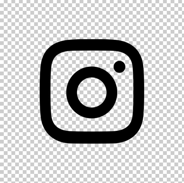 Clipart logo instagram picture royalty free stock Instagram Logo Computer Icons PNG, Clipart, Circle, Computer Icons ... picture royalty free stock