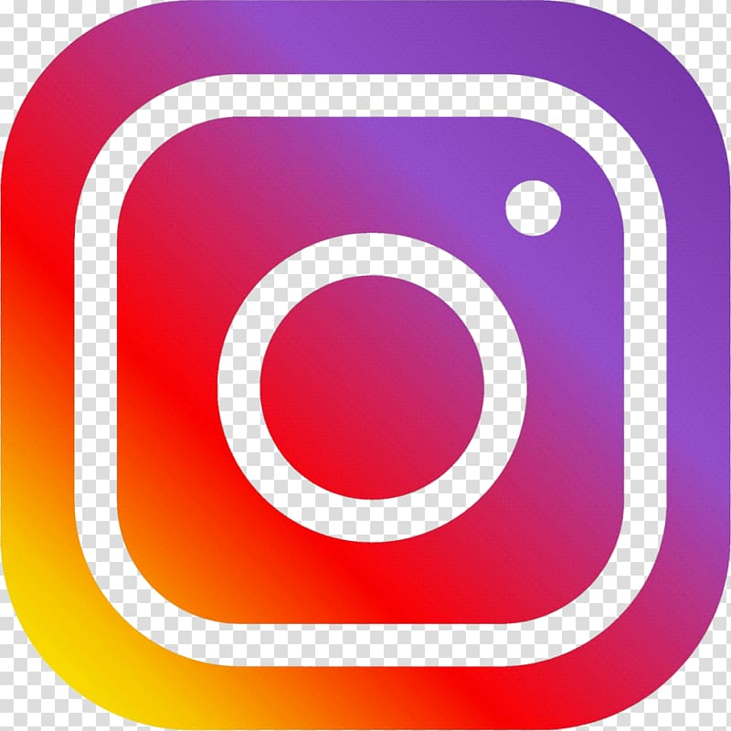 Instagram icon clipart hd