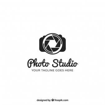 Photography Logo Vectors, Photos and PSD files | Free Download download