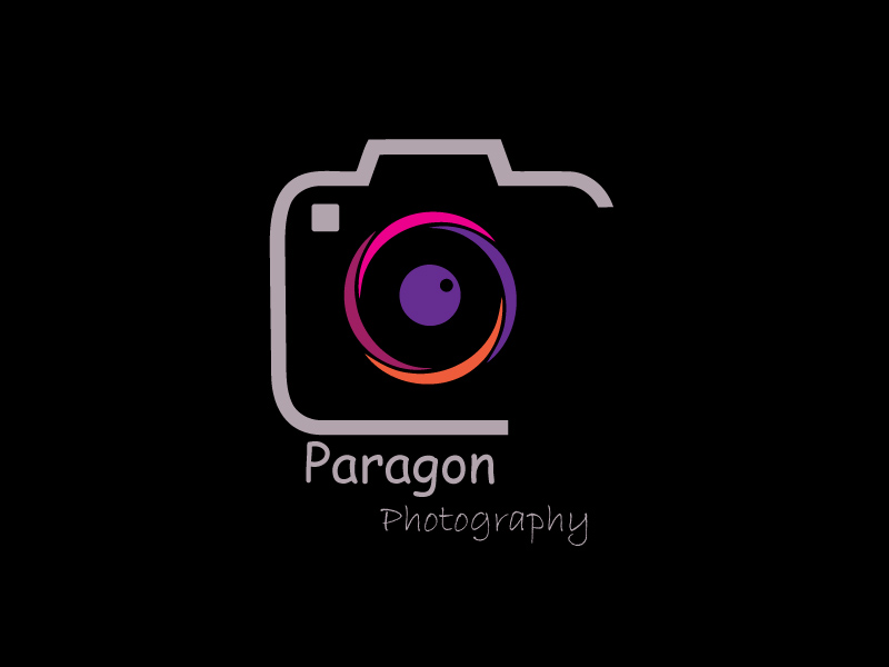 Library Of Jpg Transparent Stock Logo Maker For Photography Png