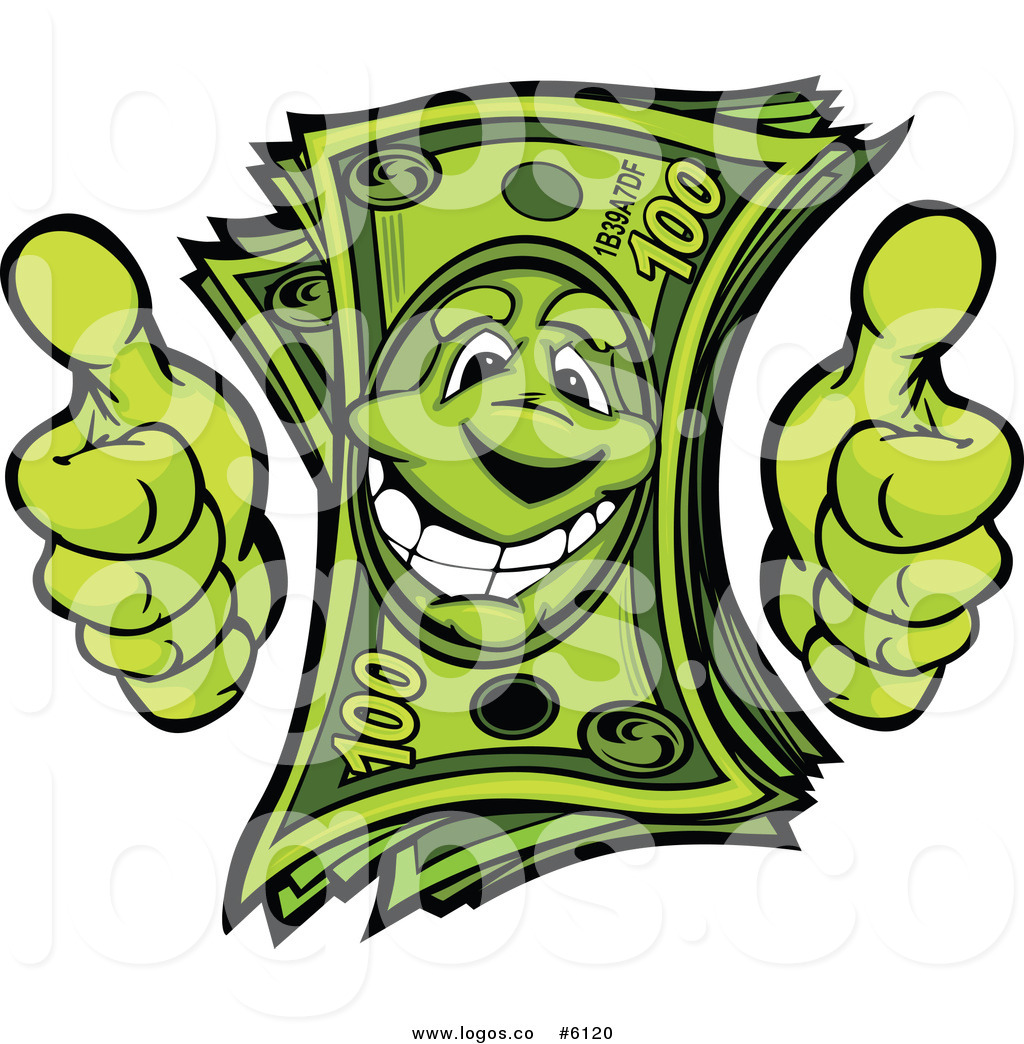 Clipart logo thumbs up clipart freeuse Clipart logo thumbs up - ClipartFest clipart freeuse