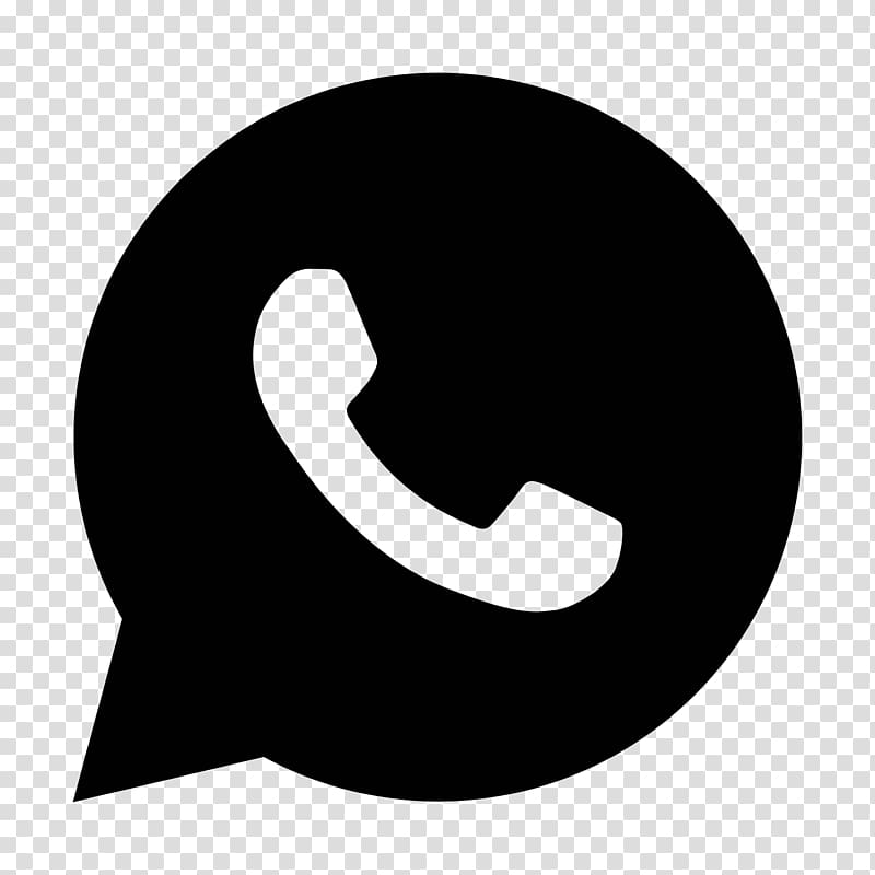 Whatsapp gold icon clipart vector freeuse stock Computer Icons WhatsApp Logo, whatsapp transparent background PNG ... vector freeuse stock