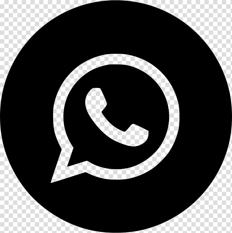 Icon template clipart download WhatsApp logo, WhatsApp Computer Icons Message, phone icon template ... download