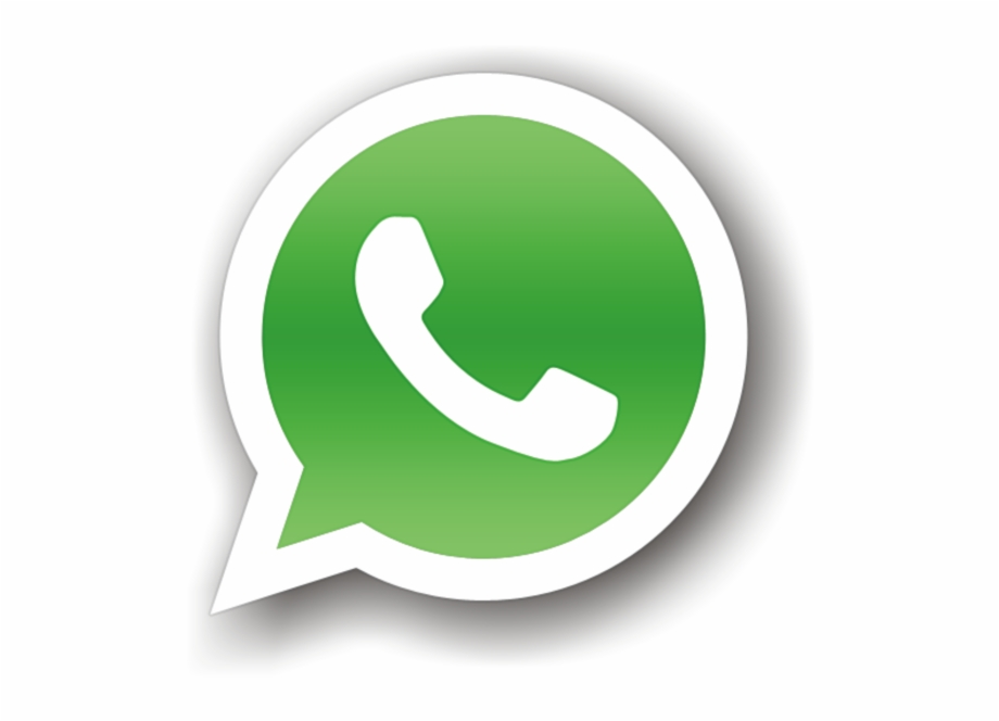 Library of whatsapp chatting jpg royalty free images png files ...