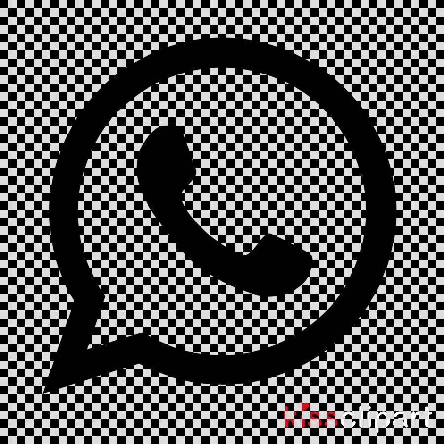 Clipart logo whatsapp image transparent stock Whatsapp, Text, Font, transparent png image & clipart free download image transparent stock