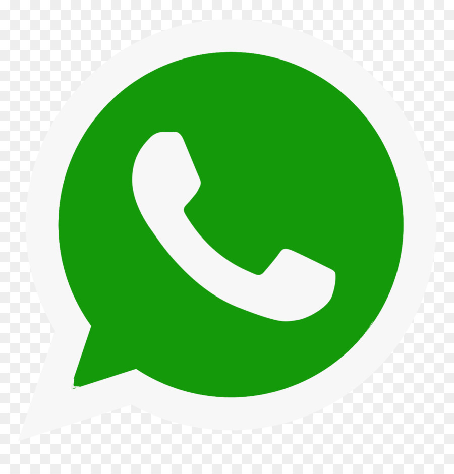 Whatsapp clipart photo graphic free download Whatsapp clipart 8 » Clipart Station graphic free download