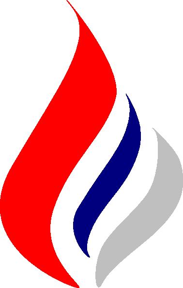 Clipart logos download