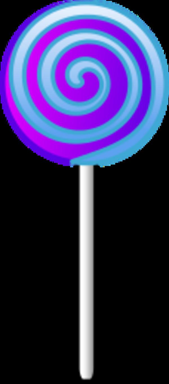 Clipart lollipop image transparent stock Office clip art striped lollipop clipart free download 2 ... image transparent stock