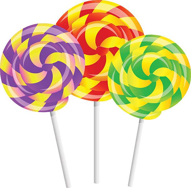 Clipart lollipop graphic black and white download Clipart lollipop » Clipart Station graphic black and white download