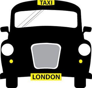 Clipart london taxi clip art transparent stock London\'s Calling | BritishBliss | London calling, Black cab, London ... clip art transparent stock
