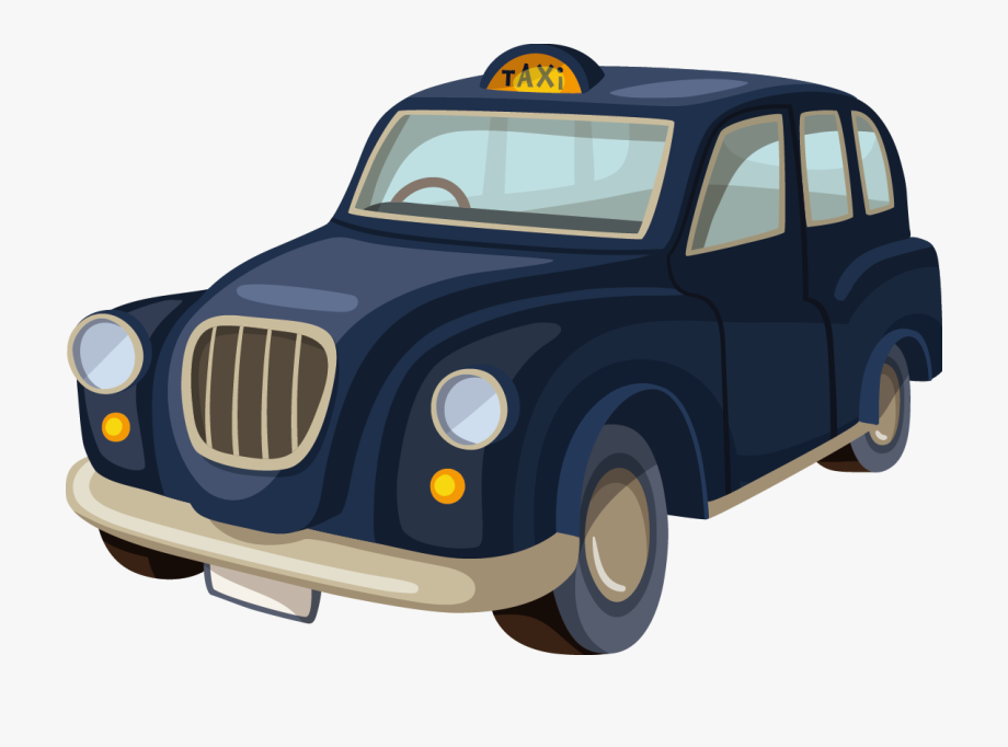 Clipart london taxi clip royalty free download London Taxi Hackney Carriage Clip Art - Black Cab Clip Art ... clip royalty free download