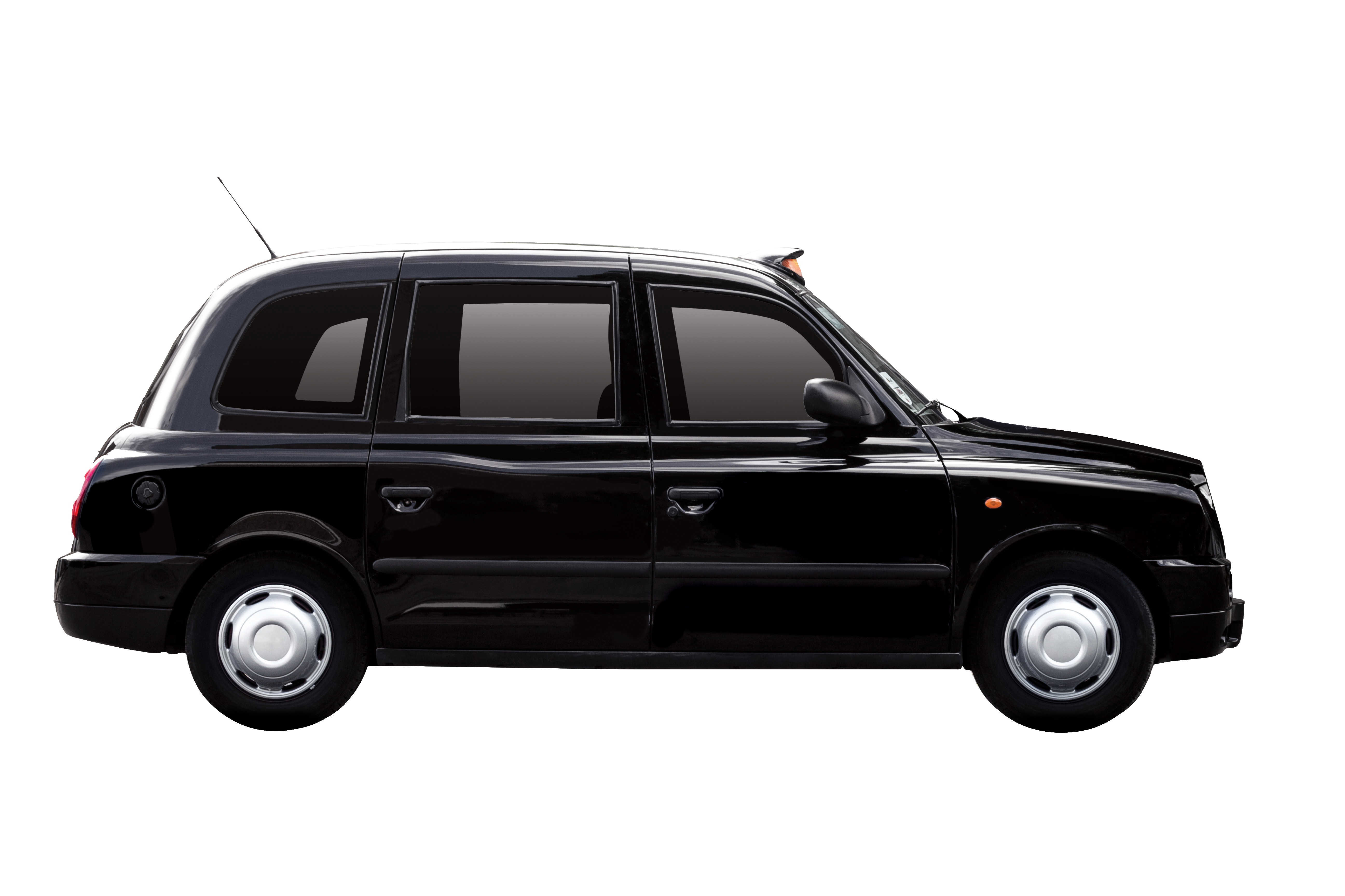 Clipart london taxi jpg black and white library London clipart taxi london, London taxi london Transparent FREE for ... jpg black and white library