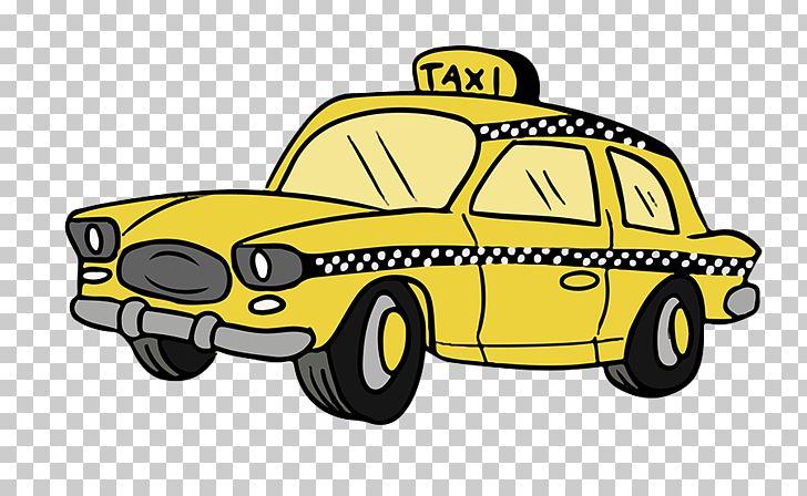 Clipart london taxi svg Taxi London Yellow Cab PNG, Clipart, Automotive Design, Brand, Car ... svg