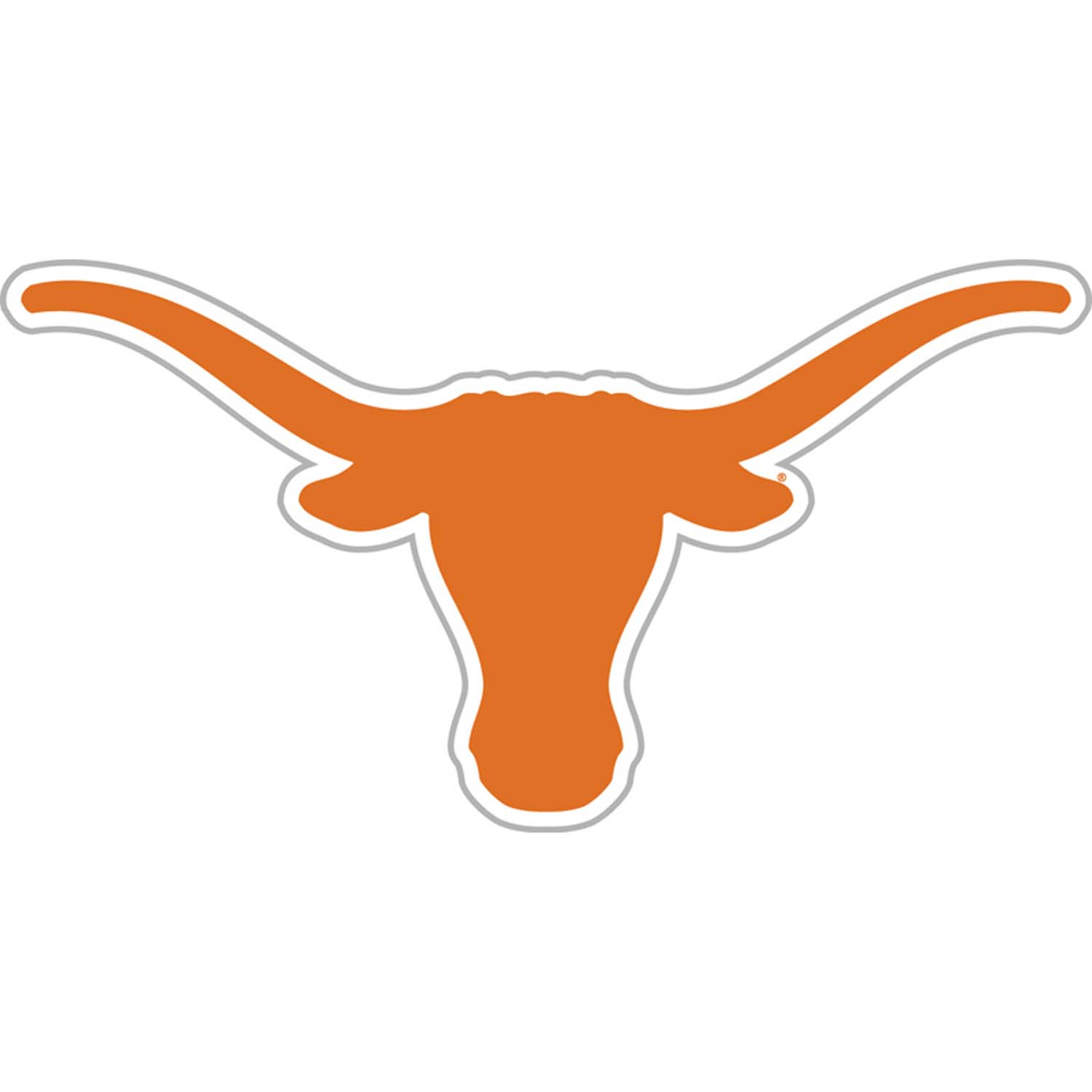 Longhorn logos clipart banner free library Free Texas Longhorns Cliparts, Download Free Clip Art, Free Clip Art ... banner free library