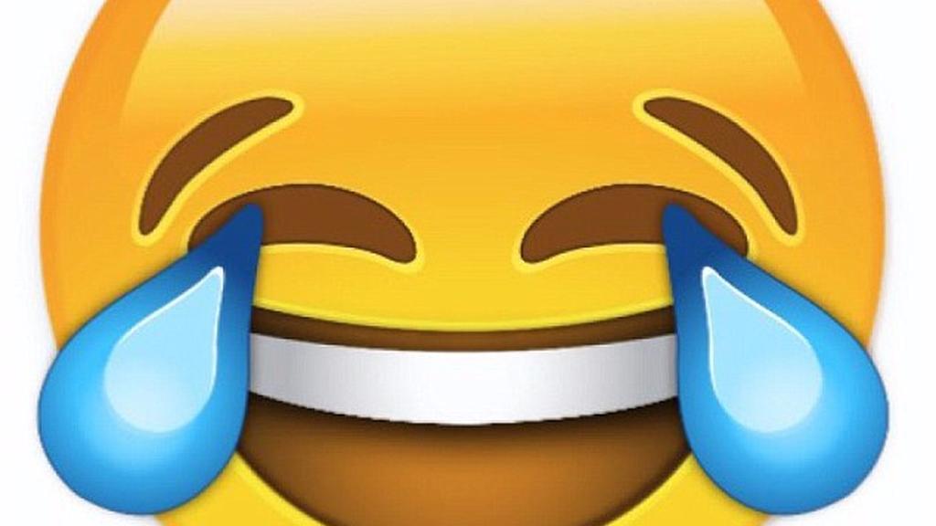 Clipart loop breaking news clipart transparent download Trinidad tops world in emoji use   Loop News clipart transparent download