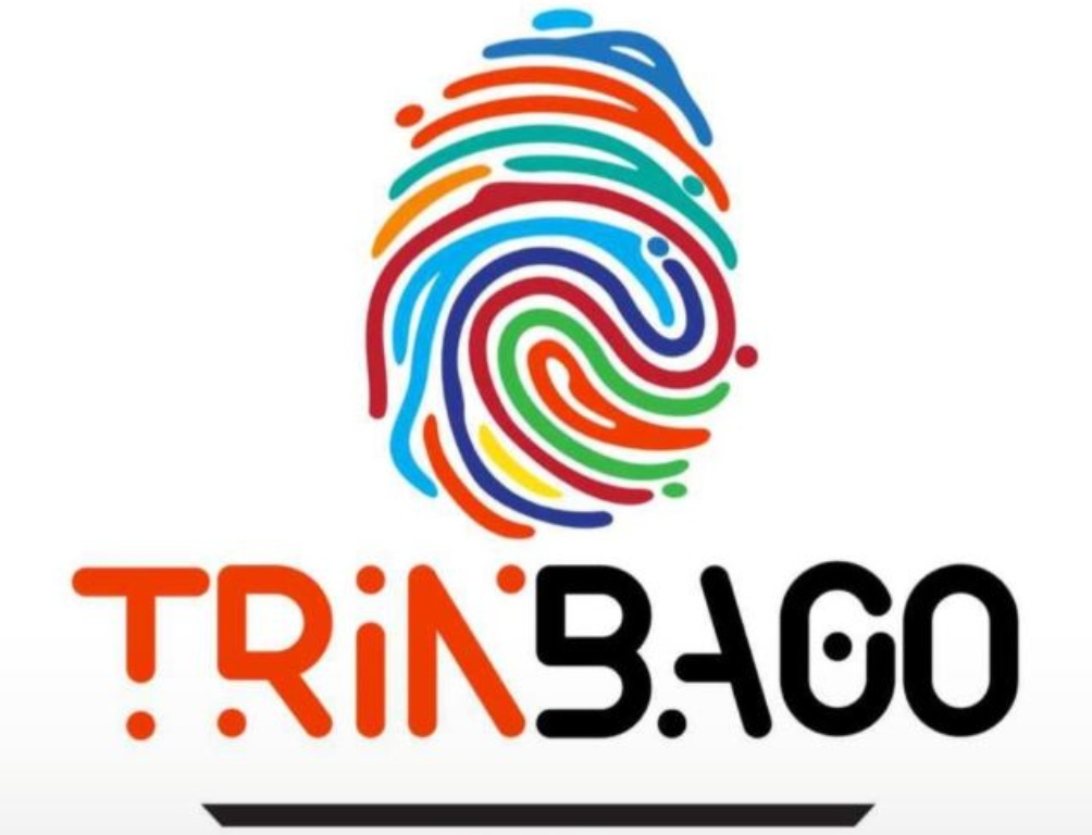 Clipart loop breaking news clip transparent Trinidad and Tobago to host the 2021 Commonwealth Youth Games   Loop ... clip transparent
