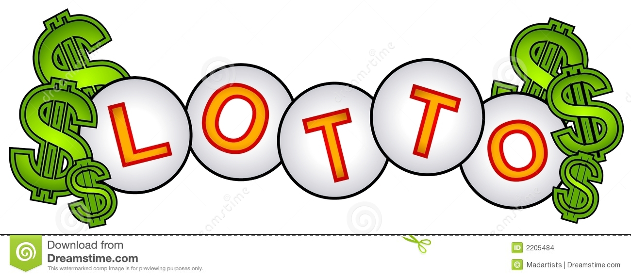 Clipart lottery clipart library library Lotto Clipart | Free download best Lotto Clipart on ClipArtMag.com clipart library library