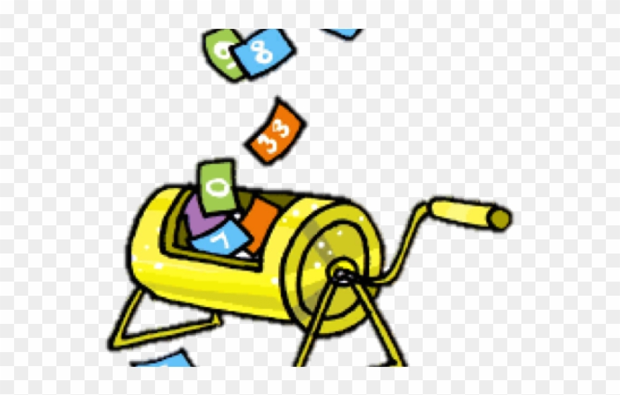 Clipart raffle banner freeuse download Winner Clipart Lottery - Raffle Drawing Raffle Clipart - Png ... banner freeuse download