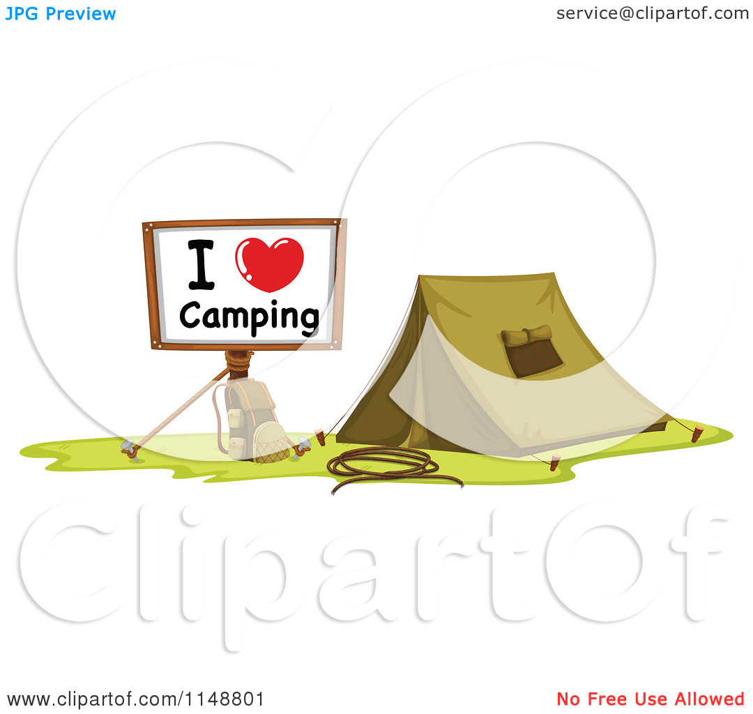 Clipart love and service clipart library download Camping Love Clipart clipart library download