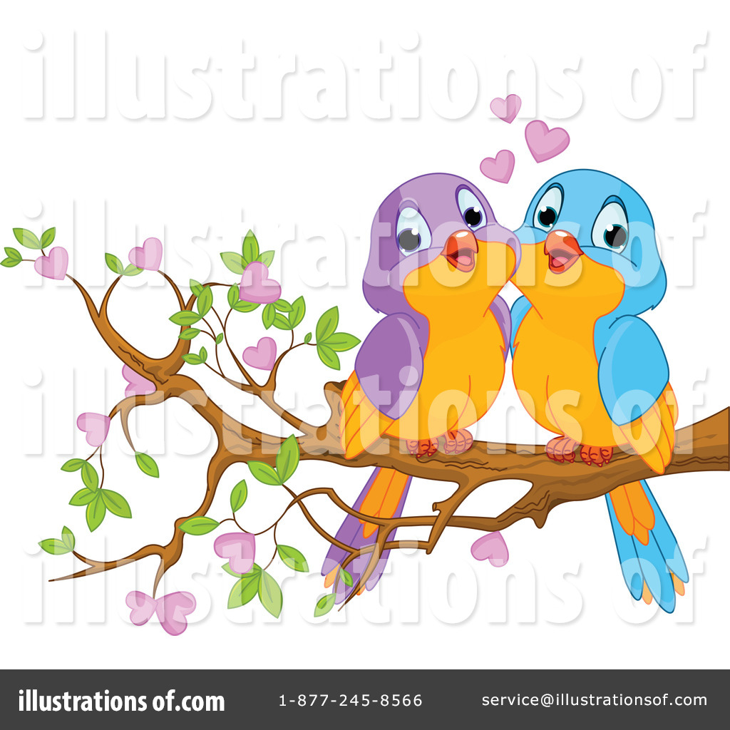 Clipart love and service banner free library Love Bird Clipart & Love Bird Clip Art Images - ClipartALL.com banner free library