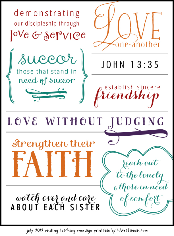Clipart love and service svg black and white stock Clipart love and service - ClipartFest svg black and white stock