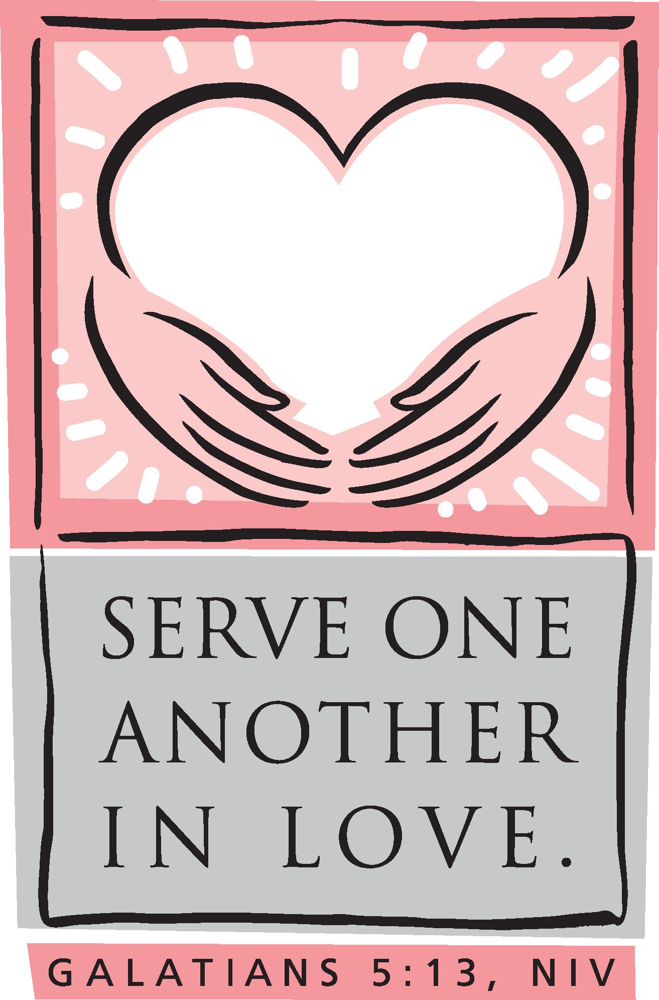 Clipart love and service vector freeuse download Alms Benevolence Aurora Cornerstone Church #nvGHUN - Clipart Kid vector freeuse download