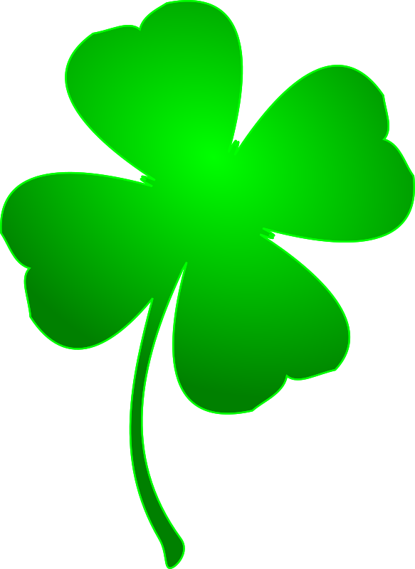 Clipart luck png free Free Luck Cliparts, Download Free Clip Art, Free Clip Art on Clipart ... png free