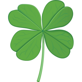 Clipart luck image free download Free Luck Cliparts, Download Free Clip Art, Free Clip Art on Clipart ... image free download