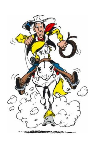 Clipart lucky luke vector transparent download 17 best images about lucky luke on Pinterest | Clip art, Museums ... vector transparent download