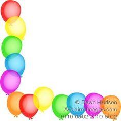 Clipart luftballon geburtstag freeuse download Die besten Ideen zu Gemäldegalerie, Cliparts Kostenlos und Arts ... freeuse download
