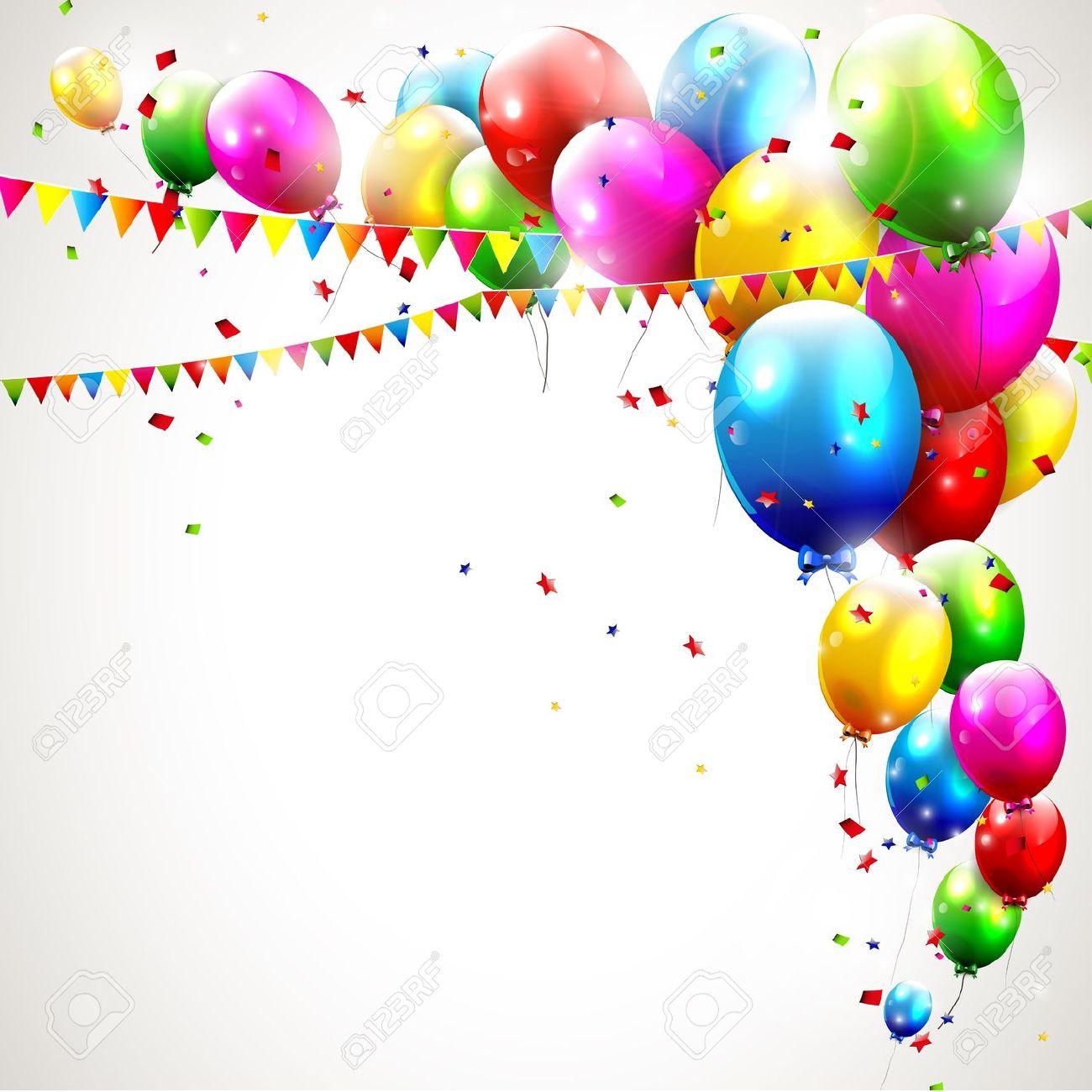 Clipart luftballon geburtstag svg transparent Kind Luftballon Lizenzfreie Vektorgrafiken Kaufen: 123RF svg transparent