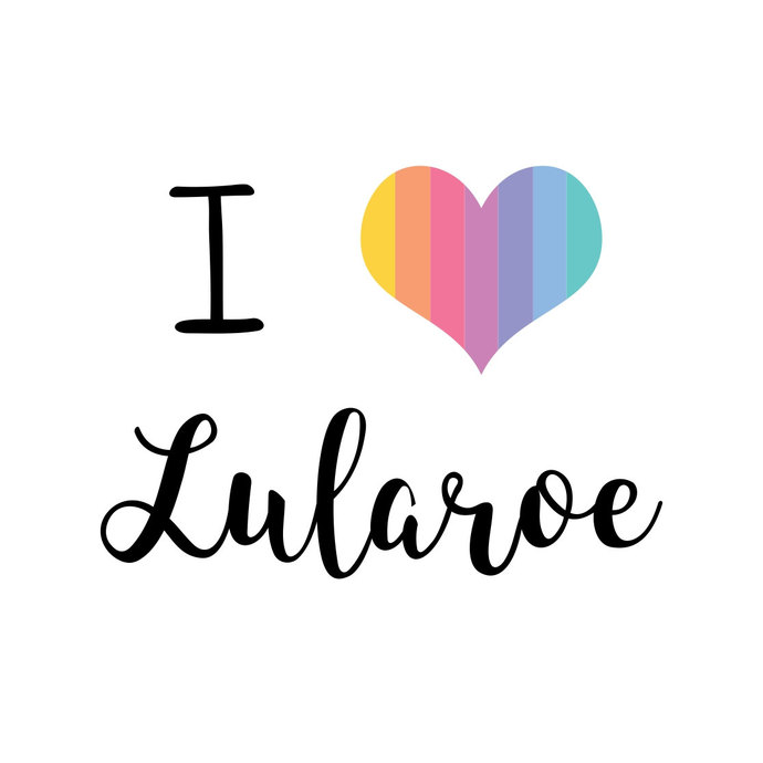 Clipart lularoe picture free stock Lularoe Clip Art (87+ images in Collection) Page 2 picture free stock