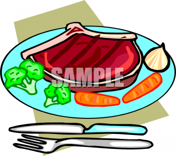 Clipart lunch food clipart image free stock Clipart lunch food clipart - ClipartFest image free stock
