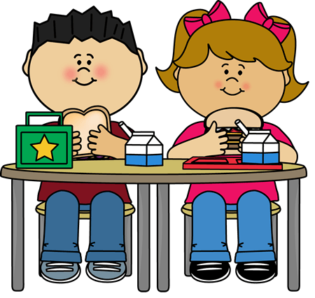 Clipart lunch with the teacher image free download Teacher Eating Cliparts - Cliparts Zone image free download