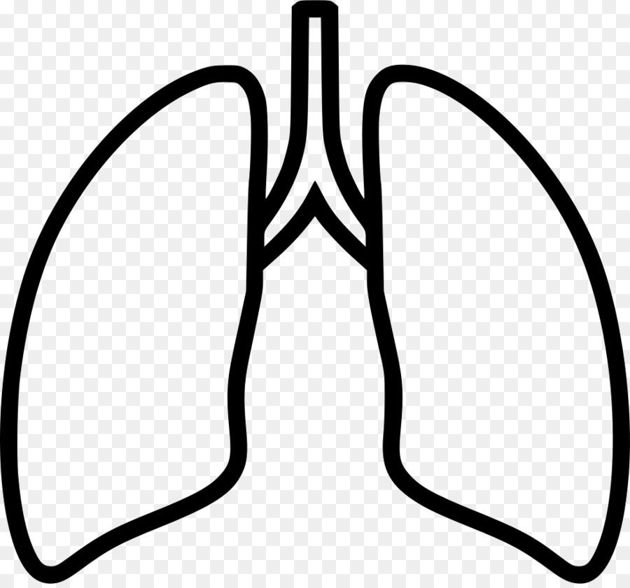 Clipart lung clip art stock Line Cartoon clipart - Illustration, Font, Line, transparent clip art clip art stock