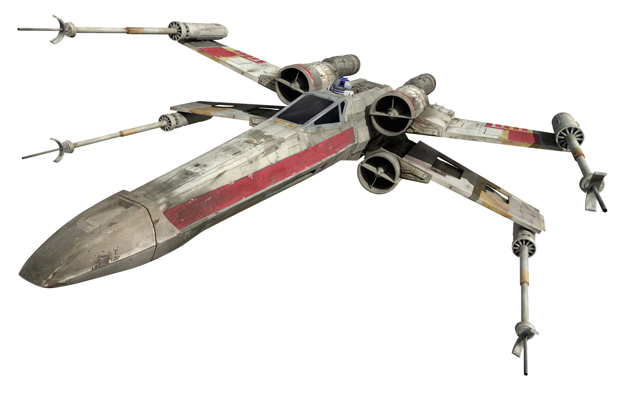 Star destroyer clipart stock T-65 X-wing starfighter | Wookieepedia | FANDOM powered by Wikia stock
