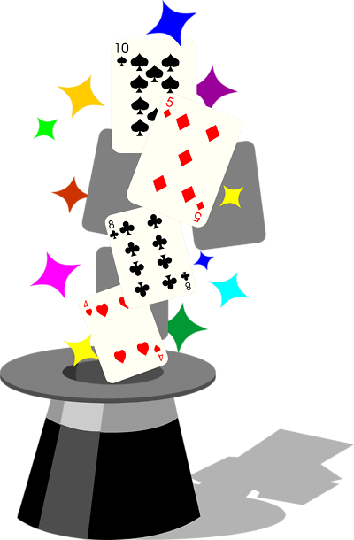 Clipart magic svg transparent stock Free Magic Cliparts, Download Free Clip Art, Free Clip Art on ... svg transparent stock