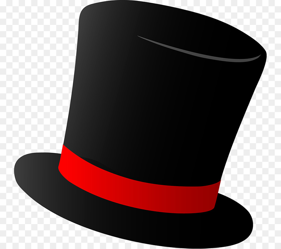 Magic top hat clipart picture stock Magic Wand Background clipart - Cap, Hat, transparent clip art picture stock
