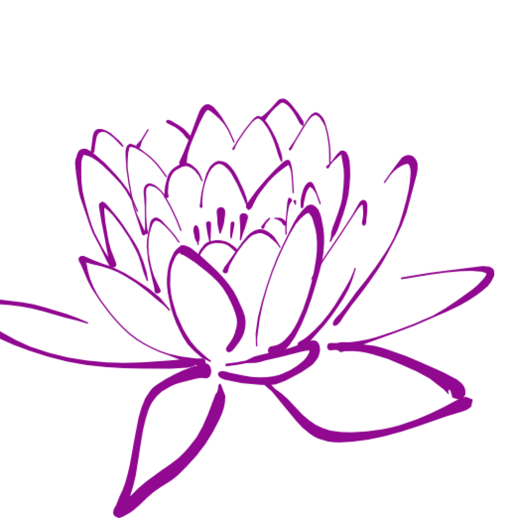 Magnolia flower clipart black and white library Magnolia Clipart flower clipart hatenylo.com black and white library