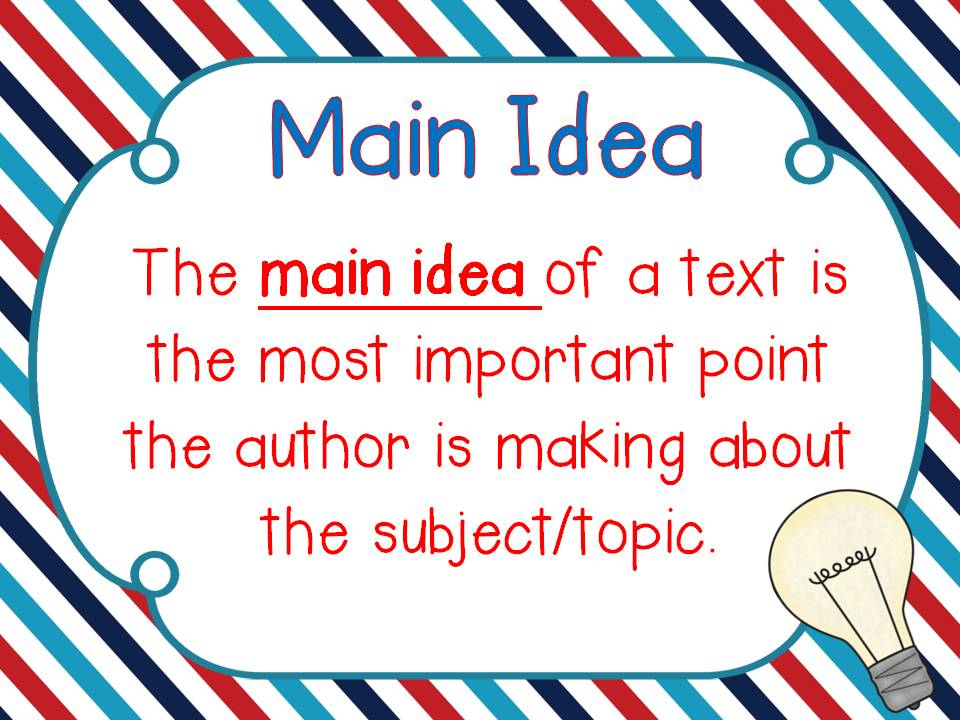 Clipart main idea graphic royalty free library Polk School District graphic royalty free library