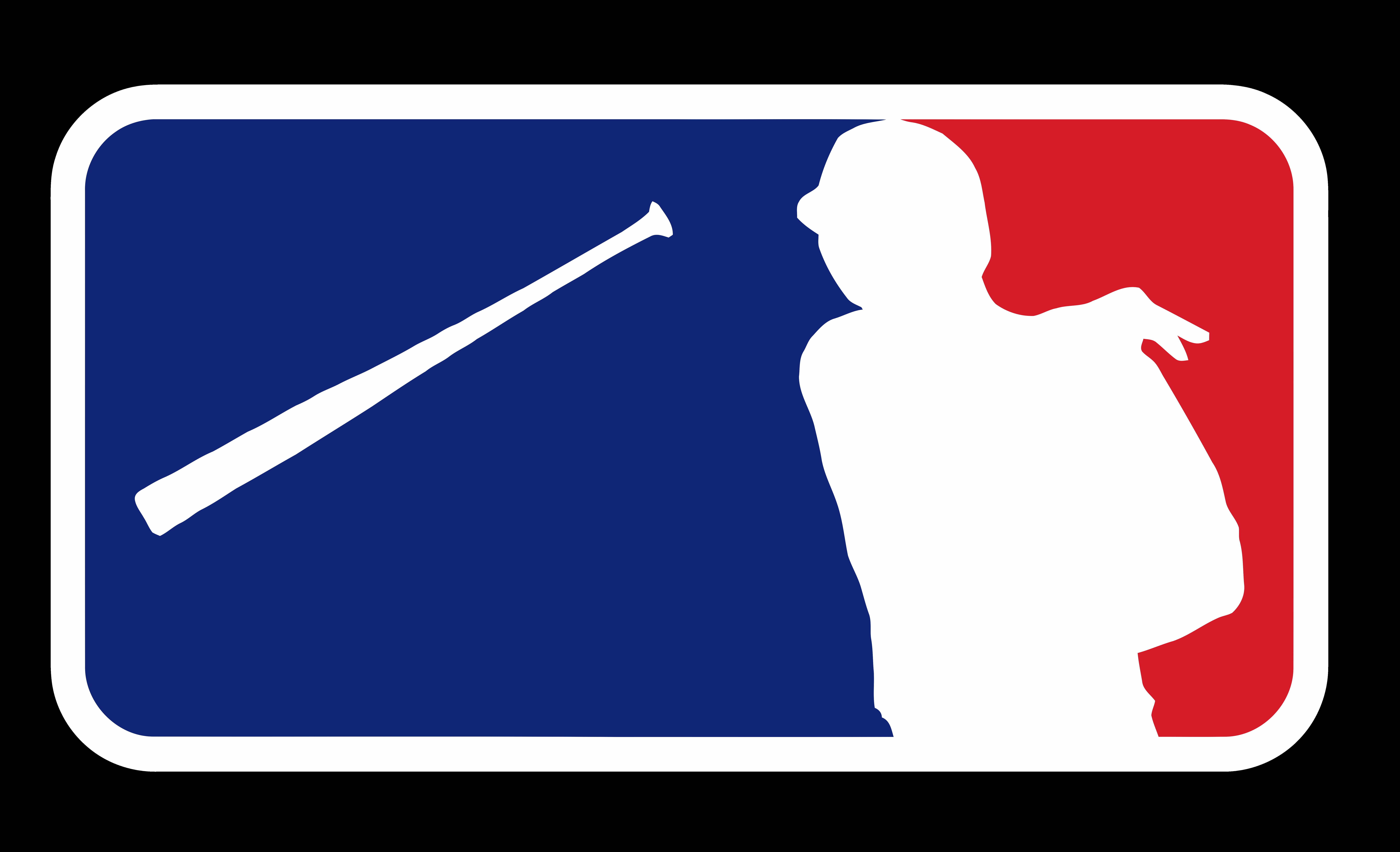 Clipart major league baseball bat svg download Bautista bat flip MLB logo : Torontobluejays svg download