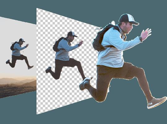 Make a clipart image transparent online svg library download Background Remover | Fotor – Get Transparent Background Online svg library download
