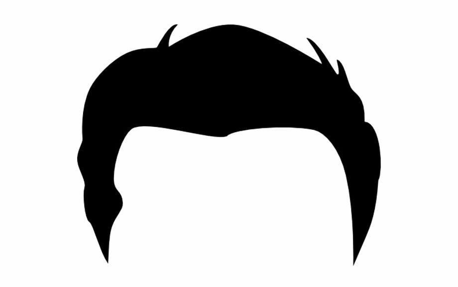 Men hair clipart royalty free stock Men Hair Transparent Image - Cartoon Boy Hair Png Free PNG Images ... royalty free stock